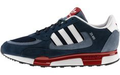 adidas ZX 850 Exclusive edition for AW LAB