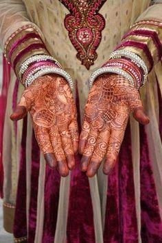 Mehndi Ki Shaam: Day 13 of challenge – damurucreations Wedding Night, Wedding Ceremony, Mehndi Function, Alphabet Writing, Crazy Fans, Best Mehndi, Bridal Mehndi, Wedding Locations, Arm Warmers
