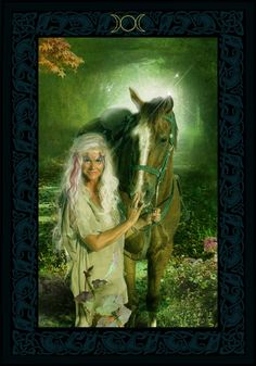 Wisdom of the House of Night Oracle Cards! Animal Spirit Guides, Spirit Animal, House Of Night, Daily Wisdom, Oracle Tarot, Doreen Virtue, Angel Cards, Card Reading, White Witch