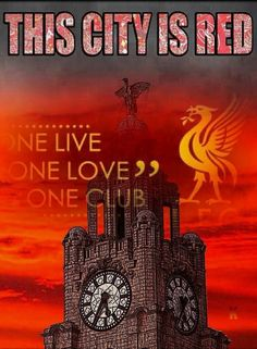 Liverpool Home, Liverpool Football Club, Norwich City Fc, Liverpool You'll Never Walk Alone, Gerrard Liverpool, Liverpool Fc Wallpaper, Liverpool Legends, Red Day, Best Club