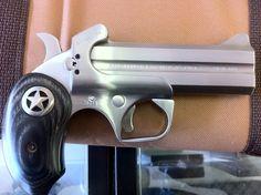 Bond Ranger II for Sale   Bond Arms Inc. -- BOND RANGER II .45 LC/.410 3