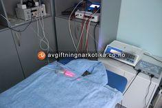 http://avgiftningnarkotika.co.no/