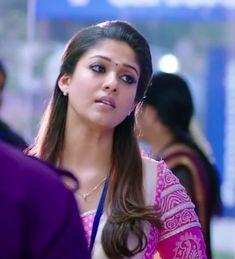 Nayanthara Pride look #Nayathara #Tamil Actress