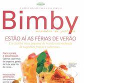 Revista bimby 03