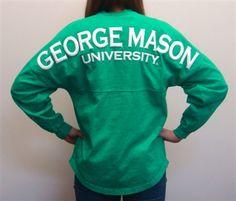 Mason Housing Masonhousing Profile Pinterest