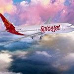 Chaos at Delhi airport as three Spicejet flights get delayed