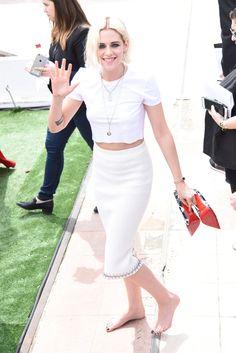 Kristen Stewart Short Hair, Kristen Stewart Cannes, Kirsten Stewart, Kristen Stewart Fashion, Krysten Ritter, Keri Russell, Kirsten Dunst, Keira Knightley, Julia Roberts