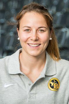 Jasmin Schweer-all