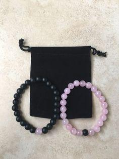 67f8b1ff673b Pink Couples Bracelets - Mercari  BUY   SELL THINGS YOU LOVE Regalos  Románticos
