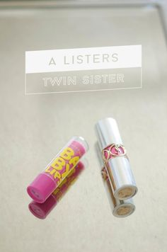 a_lister_twin_sister
