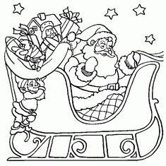 29 Fantastiche Immagini Su Slitta Di Natale Advent Wreaths