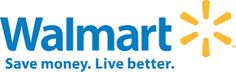 Walmart Black Friday in MAY - HUGE List of Deals - https://www.swaggrabber.com/?p=326233