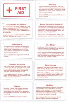 emt basic review manual for national certification emt certification pinterest. Black Bedroom Furniture Sets. Home Design Ideas