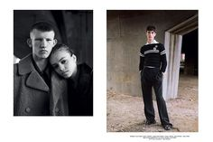 10-Connor-Newall-Milk,-Kitty-Hayes,-and-Barnaby-Aldridge-SUPAPhotography-by-Mark-KeanStyling-by-JErOme-AndrE copy
