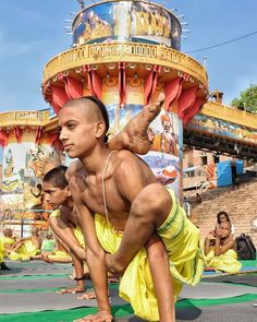 SynapseIndia CSR initiatives aim to positively impact the lives of underprivileged children by making the educational available to them Yoga History, Holistic Education, International Yoga Day, Corporate Social Responsibility, Indian Art Paintings, Hindu Art, Charcoal Drawing, Asana, Yoga Poses