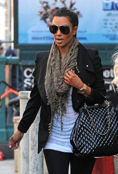 e90112595d 40 Best Kim Kardashian Sunglasses images