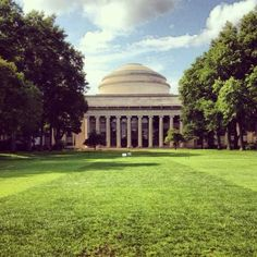 Katharine Xiao Massachusetts Institute of Technology (MIT) in Cambridge, MA School Reviews, Schools In America, Top Universities, Colleges, School Application, Massachusetts Institute Of Technology, Harvard Business School, Stanford University, Classical Architecture