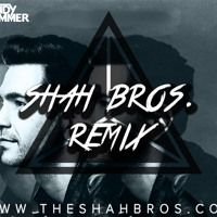 Andy Grammer - Honey I'm Good (Shah Bros. Remix) *FREE DOWNLOAD* by The Shah Bros. on SoundCloud