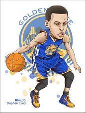 120b80dc65ae 113 Stephen Curry - Golden State Warriors NBA Basketball MVP 14