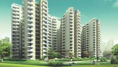 Gurgaon  Real estate experts offers you luxury apartment in New Launches projects of CHD  Developers which is Chd Vann. Chd Vann projects in Sector 71 Sohna Road Gurgaon with all World Class Features and Amenities.