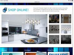 Kitchen Lighting, Home Decor, Decoration Home, Room Decor, Home Interior Design, Home Decoration, Interior Design