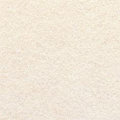ecoustic® Screen /94 Cream