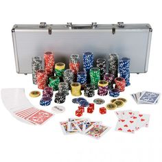 Improve your poker game! Play nolimit Texas Hold 'em poker in a firstperson perspective against one of three sophisticated AI opponents. Play nolimit Texas Hold 'em poker in a firstperson. Poker Table Plans, Folding Poker Table, Poker Table Top, Uk Casino, Play Casino, Online Casino, Play Free Slots, Play Slots, Full House