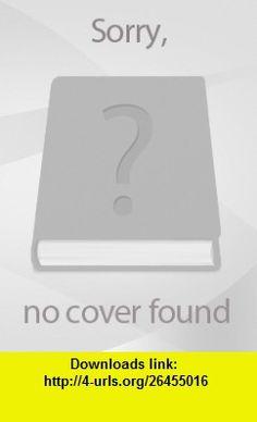 ENCHANTED WORLD--THE BOOK OF CHRISTMAS Brendan Lehane ,   ,  , ASIN: B002J8BHW6 , tutorials , pdf , ebook , torrent , downloads , rapidshare , filesonic , hotfile , megaupload , fileserve