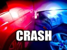 Ohio Police investigating a fatal car accident in Scioto County - WOWK 13 Charleston, Huntington WV News, Weather, Sports