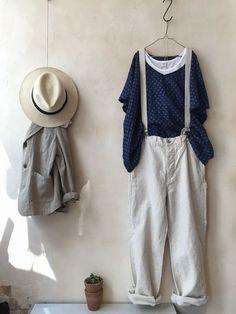 bisque SPRING ITEM! | bisque by nest Robe 新宿店 | nest Robe Shop Blog…