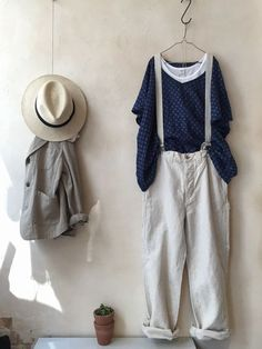 bisque SPRING ITEM! | bisque by nest Robe 新宿店 | nest Robe Shop Blog…