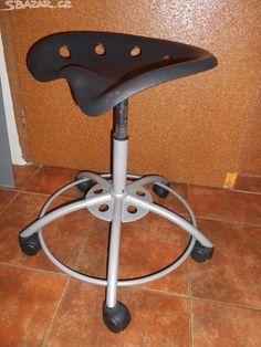 židle - obrázek číslo 1