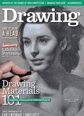 Lots of free drawing and painting tutorials - #sketching, charcoal, acrylic, watercolor, art, head, body, nose, eyes, shading, technique, stroke, brushes, portraits, realistic, lifelike, pencil, sketch, landscape, hatching, contour, figure, line, picture, scale, silhouette, texture, matte, medium, oil paint, color, technique