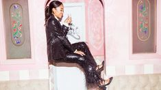 Our Editors Share Their Dream Holiday Party Outfits - Coveteur