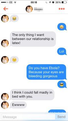 Dating 1. Cousins