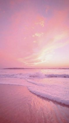 Cute Backgrounds, Aesthetic Backgrounds, Aesthetic Iphone Wallpaper, Aesthetic Wallpapers, Pink Background Wallpapers, Wallpaper Backgrounds, Sunset Wallpaper, Pink Wallpaper Iphone, Nature Wallpaper