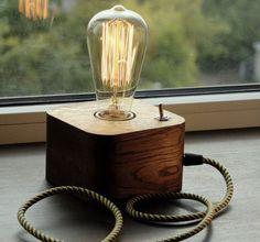 Lamp  Lamp  Lamp