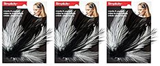 Simplicity Feather Plume Headband Accent3 Pack *** Continue to the product at the image link.(This is an Amazon affiliate link)