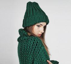 Шапка и свитер из пряжи #WoolandMania #KeepCalmThisWool Купить пряжу можно на www.woolandmania.ru