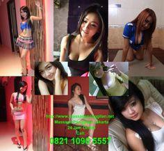 http://www.massagepanggilan.net/blok-m-jakarta-massage.html