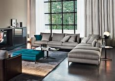 köşe koltuk salon dekorasyonu - Google'da Ara