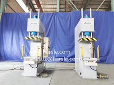 Hydraulic Press Machine, Power Hammer, Blacksmith Tools, Nanjing, Machine Tools, Metal Working, Twins, Metalworking, Gemini