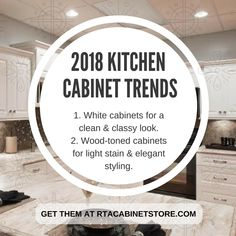 Wide Variety of Light Kitchen Cabinets at RTA Cabinet Store is part of Blonde Oak cabinet - RTA Cabinet Store carries a wide variety of cabinet styles suitable for the popular trend of white or lighttoned cabinets Kitchen Cabinets Cover, Types Of Kitchen Cabinets, Rta Cabinets, Kitchen Cabinet Styles, Farmhouse Kitchen Cabinets, Kitchen Cabinetry, Painting Oak Cabinets, Unique Furniture, Kitchen Lighting