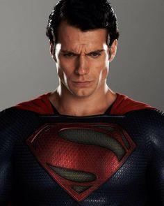 Superman Family, Batman Vs Superman, Superman Cosplay, Spiderman, Batman Begins, Justice League, Superman Henry Cavill, Charles Brandon, Superman Wallpaper