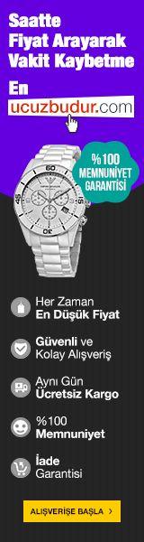 Dünya markaları ucuzbudur.com' la ayağınıza geliyor. #saat #ucuzbudur