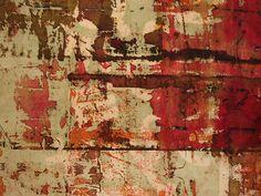 Leslie Tucker Jenison - art cloth