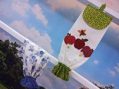 Programa Arte Brasil - 07/04/2016 - Kátia Martinelli - Puxa Saco Floral