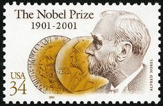Stop the deception, honor the Nobel peacemakers! Postage Stamp Collection, Islands In The Pacific, Nobel Prize Winners, Change Of Heart, Stamp Collecting, 34c, Postage Stamps, Novels, Author