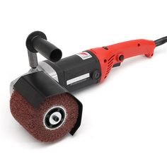 Only US$129.99, buy best 220V 1400W Burnishing Machine 50/60HZ Burnishing Polishing Machine Polisher with Wheel sale online store at wholesale price.US/EU warehouse.