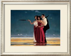 View The Missing Man by Jack Vettriano on artnet. Browse upcoming and past auction lots by Jack Vettriano. Jack Vettriano, The Singing Butler, Painting Prints, Art Prints, Paintings, Edward Hopper, Limited Edition Prints, Framed Art, Art Gallery